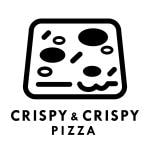 crispy&crispy pizza 田端店