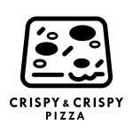 crispy&crispy pizza 早稲田店