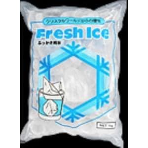フレッシュアイスアイス 1.1kg