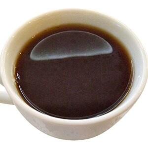 インドコーヒー