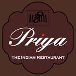 インド料理 プリヤ(Priya)
