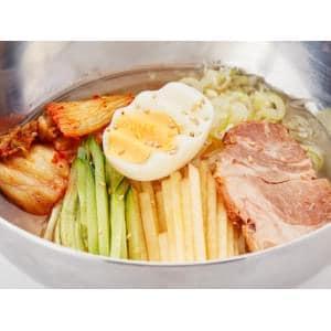 602 冷麺(小)