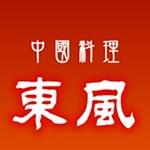 中國薬膳料理 東風