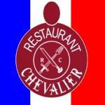 レストラン シュヴァリエ
