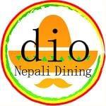 dio Nepali Dining
