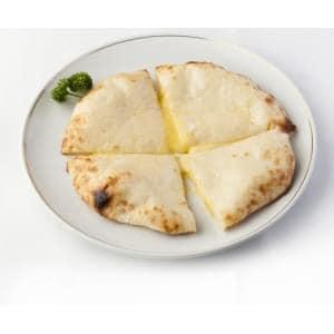【65】チーズナン/Cheese Naan