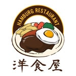 港の洋食屋 キッチン芝浦 松戸店
