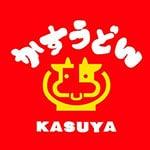 KASUYA 和泉店