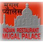 インドレストランムガルパレス泉店