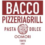 PIZZERIA GRILL BACCO