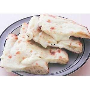 【47】チーズナン/Cheese Naan