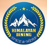 HIMALAYAN DINING