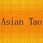 Asian Tao