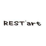 イタリアン レスト・レスト・レスト