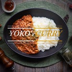 YOKO's CURRY 広域エリア
