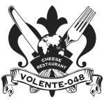チーズ料理レストラン VOLENTE-048