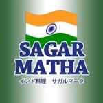 インド料理 サガルマータ