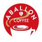 ABALLON COFFEE
