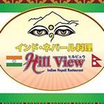 HILL VIEW(ヒルビュウ)蒲田店