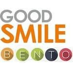 Good Smile Bento