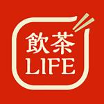 飲茶LIFE