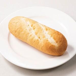 ガスト フランスパン