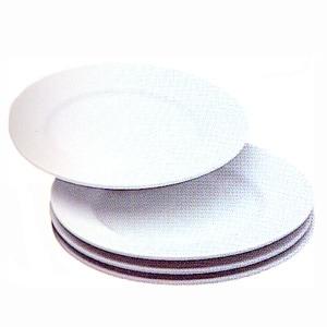 デザート皿・取り皿
