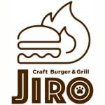 Craft Burger & Grill Jiro