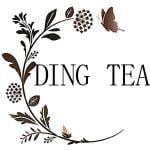 DING TEA 心斎橋店