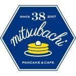 pancake&cafe 38mitsubachi