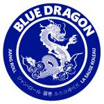 BLUE DRAGON 南青山