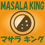 MASALA KING(マサラ キング)