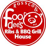 foo dee's Ribs & BBQ grill house
