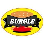BURGLE 小牧本店