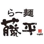 らー麺 藤平 堂島店