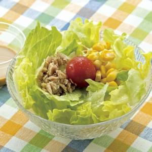 ◆ミックスサラダ◆