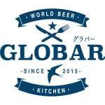 函館牛ハンバーグ専門店 GLOBAR