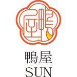鴨屋SUN