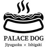 PALACE DOGS