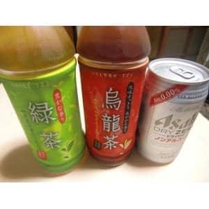 【43】ノンアルコールビール