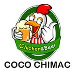 COCO CHIMAC