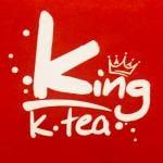 タピオカ専門店 K tea