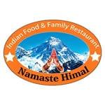 インド料理&ファミリーレストラン ナマステヒマール 早稲田店