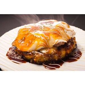 大山鶏の照り玉チキンOyama chicken teriyaki chicken