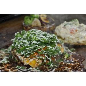 あなた好み焼き You okonomiyaki