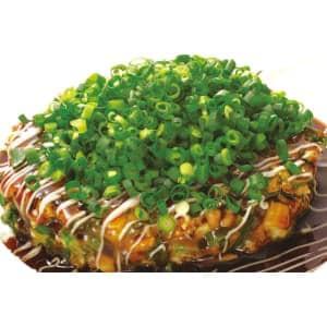 海鮮ミックス焼き Grilled seafood mix