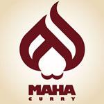 MAHA CURRY