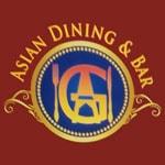 アジアンダイニング&バー グレートアジア