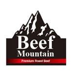 ローストビーフ専門店Beef Mountain 岩本町店