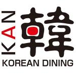 KOREAN DINING 韓